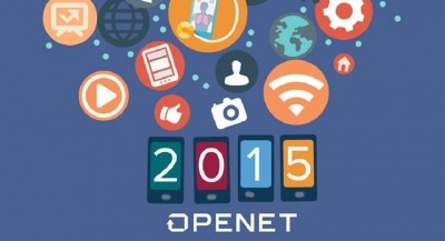 Telco-OTT Partnerships To Intensify in 2015, Virtualization of BSS to Continue, Says Openet