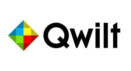 Qwilt Chosen by Wananchi Group to Optimize OTT Video Delivery & Improve QoE