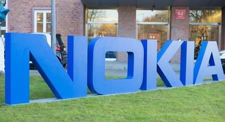 Optus to Tap Nokia's Automation Tools as part of 5-Year Managed Services Deal
