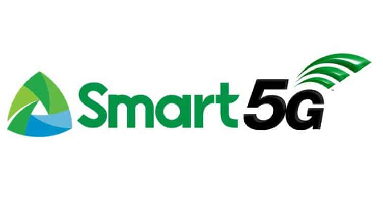 Cisco, Ericsson, Huawei, Microsoft, Nokia and Others Join PLDT's Smart 5G Alliance