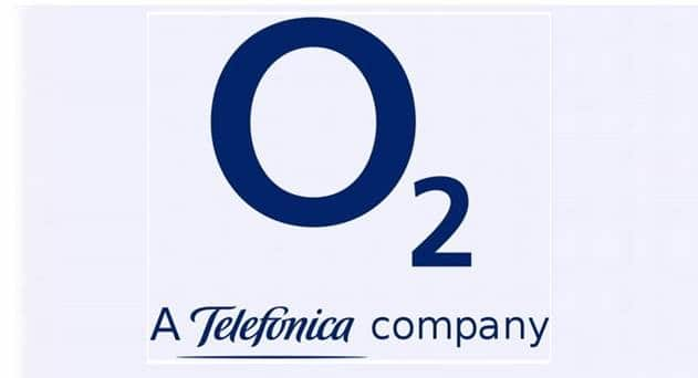 Vasona Networks Expands Telefonica UK Mobile Network Optimization Rollout