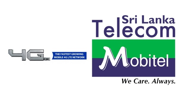 SLT's Mobitel Hits 1Gbps in LTE-Advanced Lab Trial