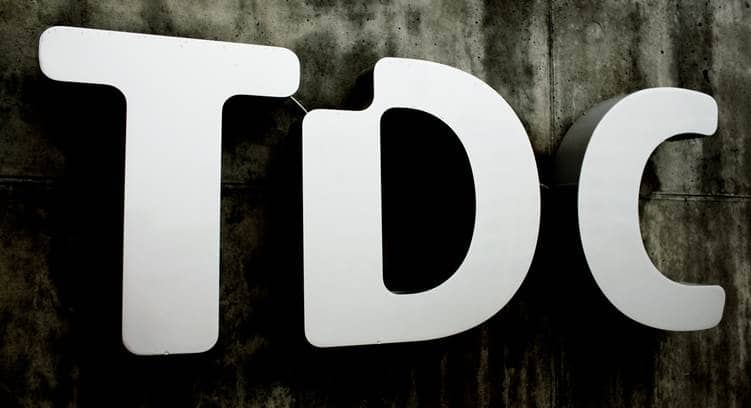 TDC Denmark Activates 300Mbps 4G+ Service in 500 Sites Across the Country