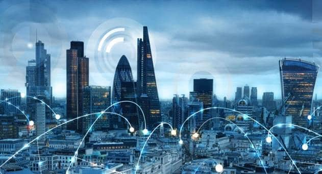 O2 UK to Connect 1,000 Sites to New 4G Spectrum by the end of 2018