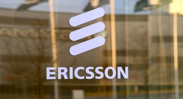 Verizon Picks Ericsson for Commercial Fixed 5G Rollout