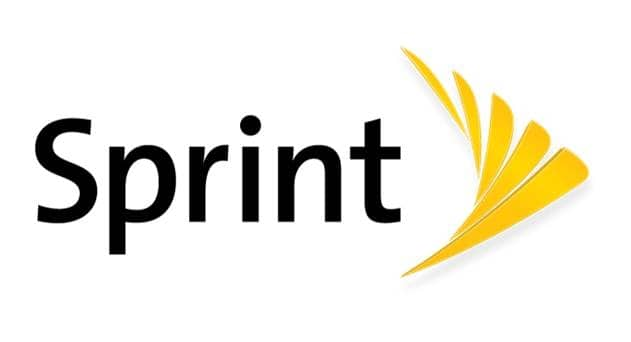 Sprint Launches Open Source NFV/SDN-based Mobile Core Reference Solution