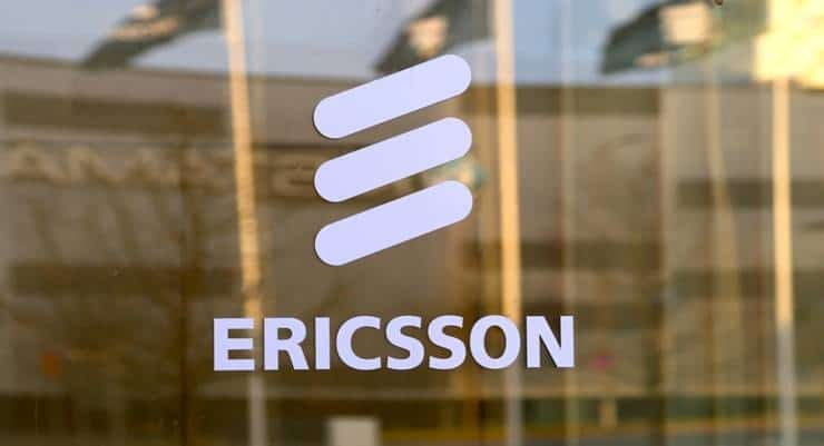 Ericsson Strikes TD-LTE Extension Deal with China Mobile