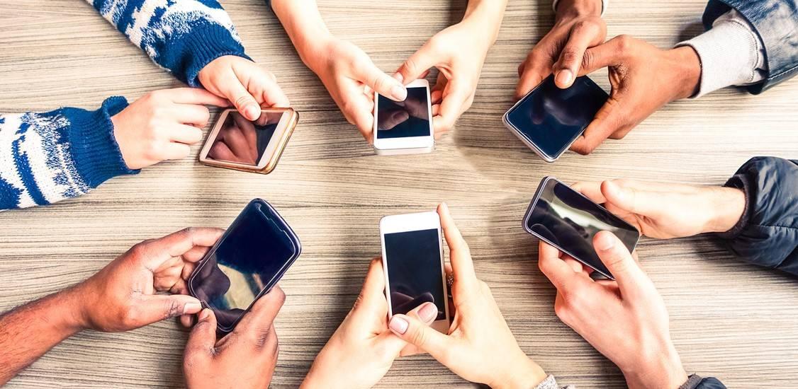 Xu hướng truyền thông cho năm 2019: Heralding the Gigabit Era