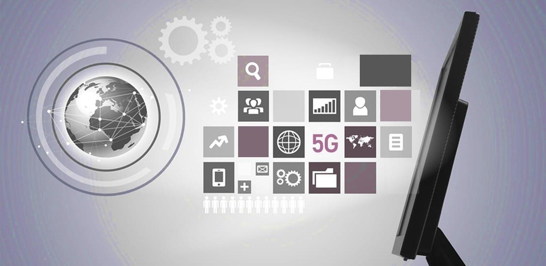 Is Digital and 5G Forcing the OSS/BSS Vendors to Grow up and Reach Their Potential?