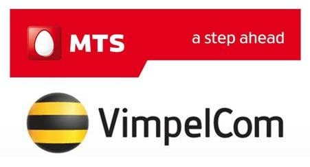 MTS, VimpelCom Start 4G Spectrum Sharing