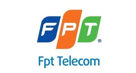 Vietnam's FPT Telecom Selects Thomson Video Networks for IPTV & OTT Service