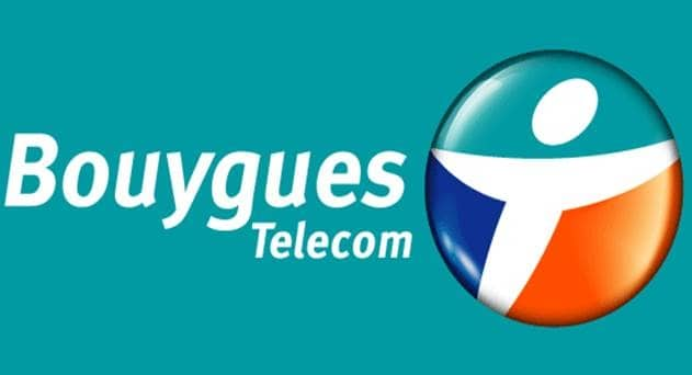 Bouygues Telecom Unveils Dedicated Subsidiary for IoT Development