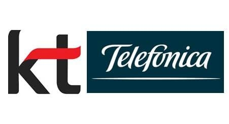 Telefónica I+D, KT to Push FIWARE as an IoT Standard