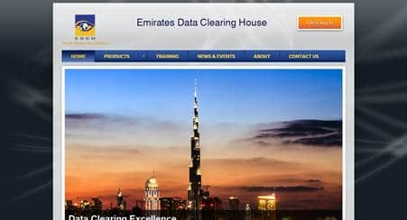 Emirates Data Clearing House Launches Wi-Fi Hub in the Region