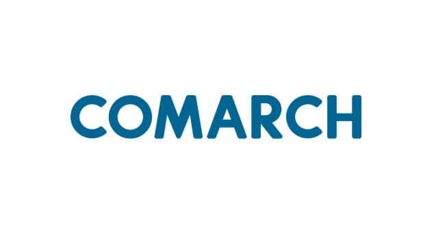 Orange Luxembourg Selects Comarch BSS to Improve Billing and Customer Management