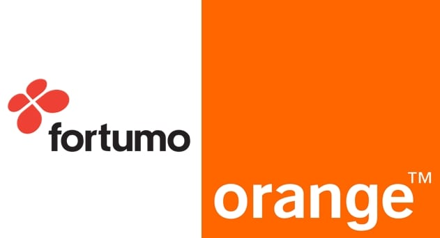 Orange Partners Fortumo to Launch Direct Carrier Billing in Poland