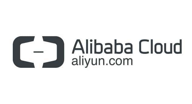 Qualcomm, Alibaba Simplify LTE IoT Connectivity to Alibaba Cloud in China
