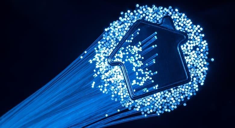Flexible Management, OSS/BSS Systems Key to Fiber Deep Success
