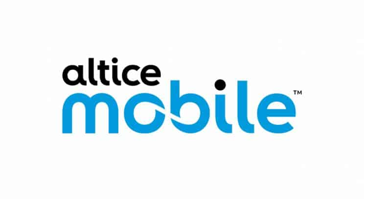 Altice USA Launches Unlimited Mobile Plan for $20/month
