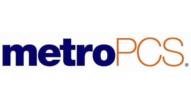 MetroPCS Launches $5/Month Unlimited Canada & Mexico Add-On on 4G LTE Plans