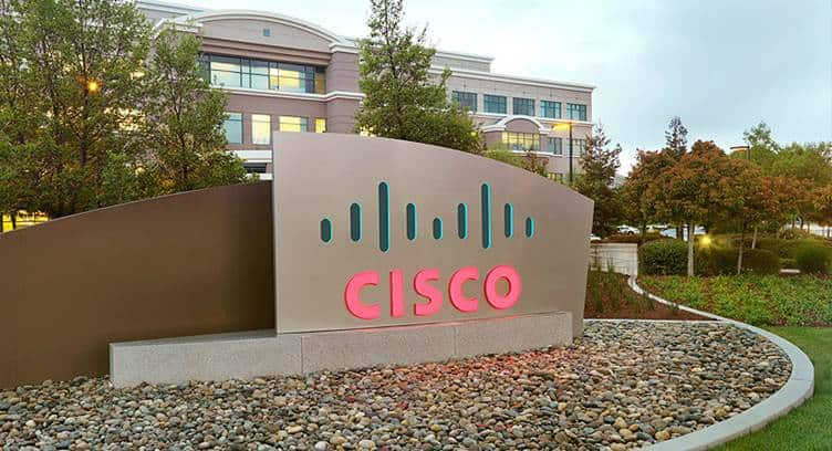 Cisco to Acquire CEM and Analytics Firm CloudCherry