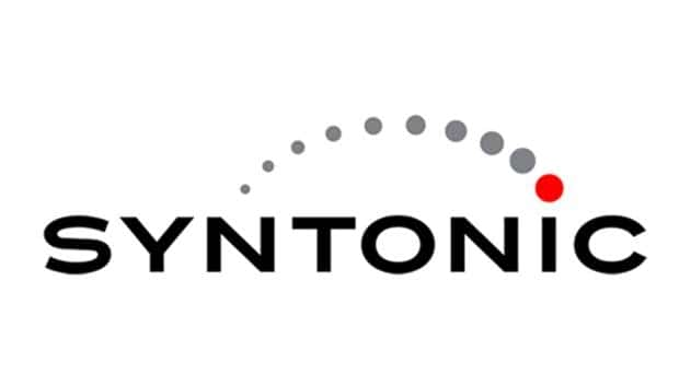 Syntonic Expands Sponsored Content Service to India