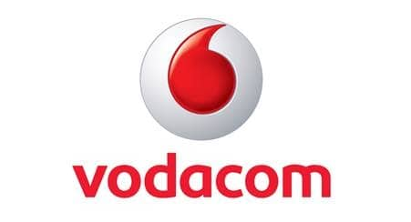 Vodacom South Africa Launches VoLTE Calling