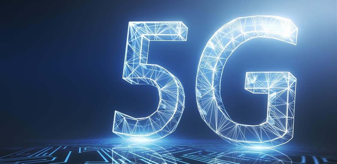 Here Comes 5G, Ready…Set…Go! Featured