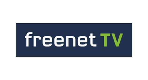 Germany's Freenet Gains 60k DVB-T2 HD TV Customers; Targets to Cross 1 million by end of 2018