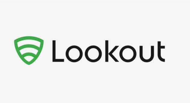 Sprint Launches Lookout Security App to Protect Customer's