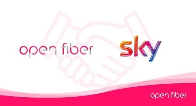 öppen fiber tv