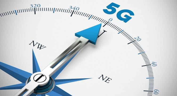 TIM to Roll Out 5G Network in 6 More Italian Cities by Year-End and 120 Cities by 2021