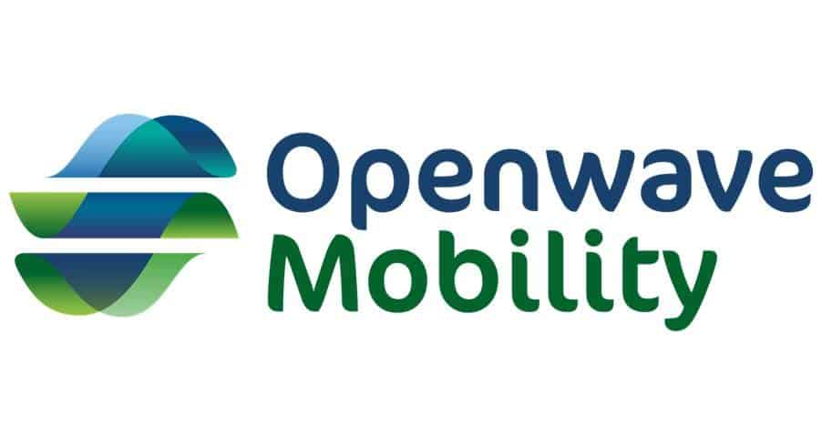 Openwave Mobility's New NFV-Based App Monetization Solution to Help Operators to Enhance OTT Partnership