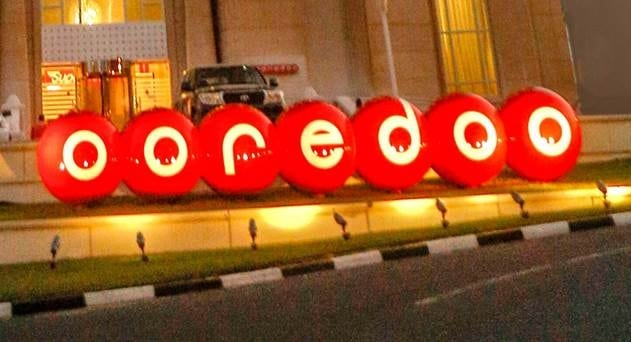 Ooredoo Qatar Selects Self-Service Technology from Comptel