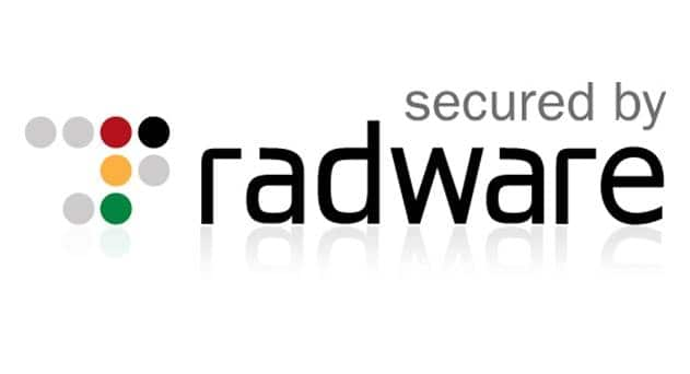 Radware Launches Cloud DDoS Protection for Applications Hosted on AWS and Azure