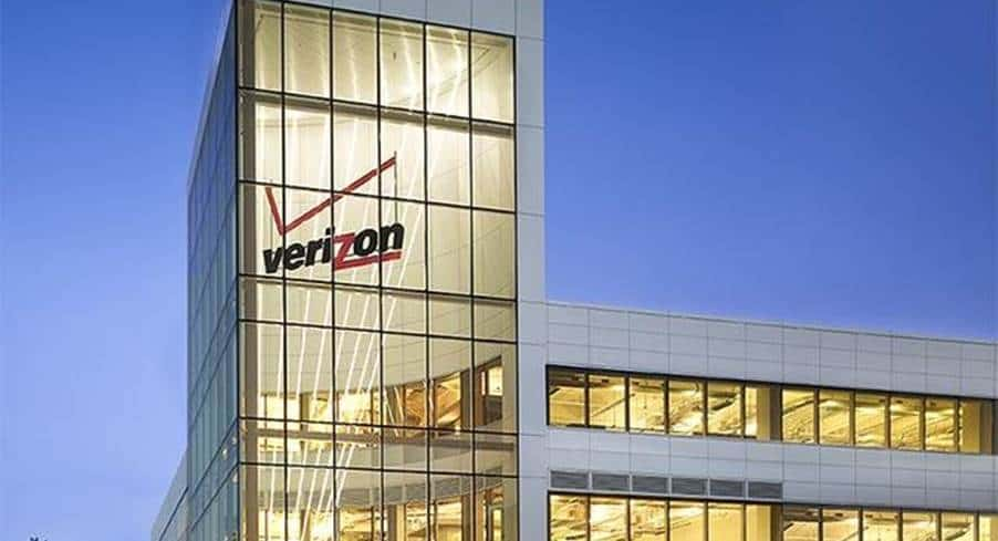 Verizon First to Surpass Gigabit LTE Speeds, Showcases 1.07Gbps in LTE-A Pro Lab Trial