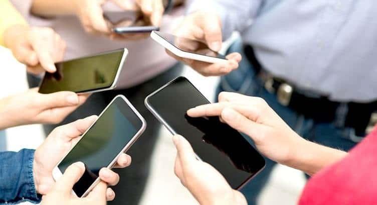 Deutsche Telekom First European MNO to Launch Zero-Touch