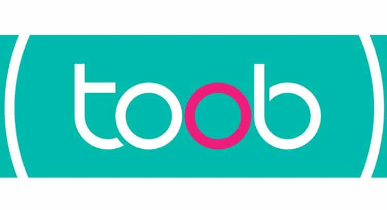 UK's Fiber Broadband Startup toob Raises £75 million to Fund Initial Roll Out
