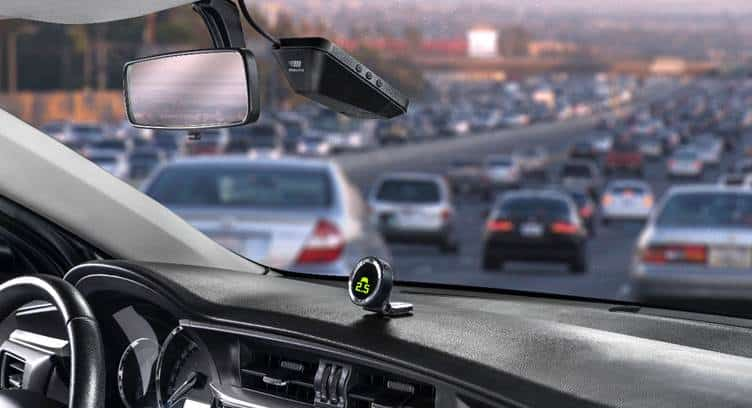 Intel's Mobileye Selects Orange Business Services' IoT