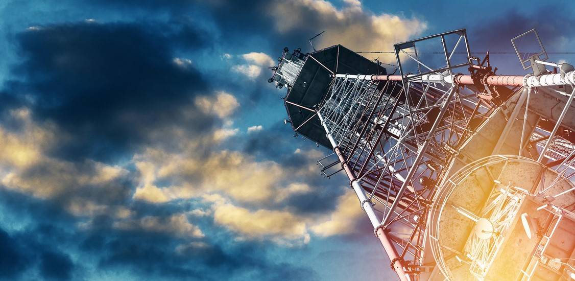 2019 To Witness Early Deployments of Mission Critical Communications and Services Over LTE and 5G - Softil's Predictions