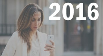 2016 Predictions for Enterprise Mobility