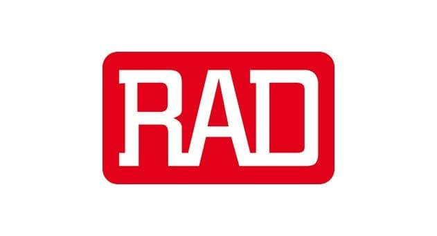 RAD Launches Compact Multiservice Pseudowire Access Gateway
