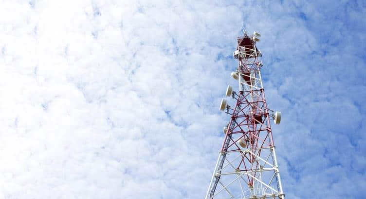 Pakistan's Jazz to Upgrade 4G RAN with Nokia AirScale Radio Stations with Massive MIMO