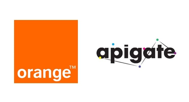Orange, Axiata's Apigate to Launch Digital API Hub in Asia, the Middle East, and Africa