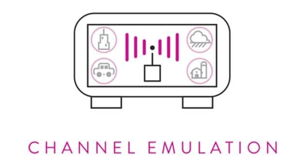 MilliLabs Launches Emulator for 5G NR and Connected Vehicles