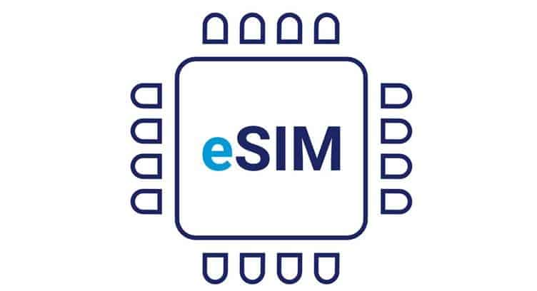 C Spire Partners Microsoft and IDEMIA to Tap eSIM