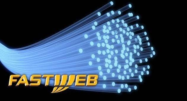 Swisscom's Fastweb to Roll Out 1Gbps FTTH in 29 Cities in Italy, Lays Out Plans for 5G