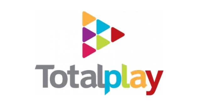Mexican Triple-Play Operator Totalplay Picks Verimatrix for 4K/HEVC Expansion Plans
