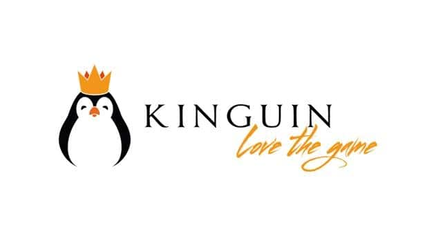 Play Poland, Digital Gaming Marketplace Kinguin Launch Direct Carrier Billing with Fortumo