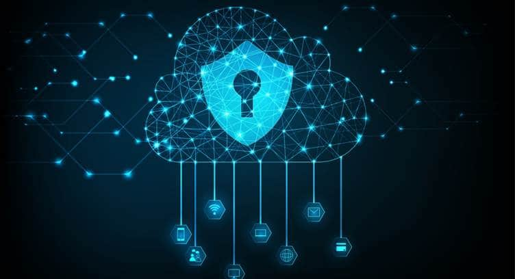 Cyber-security Startup Sigmadots Partners with Telit to Expand IoT Security
